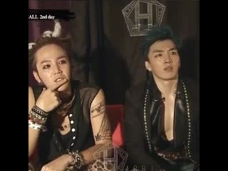 mix Speaks and shows - Team H ()