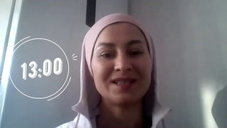 Марафон здоровья в Салавате 2021