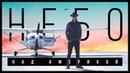 За что могут посадить в Америке Кто летает на частных самолетах Адвокатская практика в США