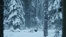 Военный фильм! С 1 по 4 серии! Шпионы Снайперы Штурмовики Военная разведка Северный фронт