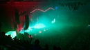 PRODIGY VOODOO PEOPLE Концерт Продиджи в Германии вудупипл
