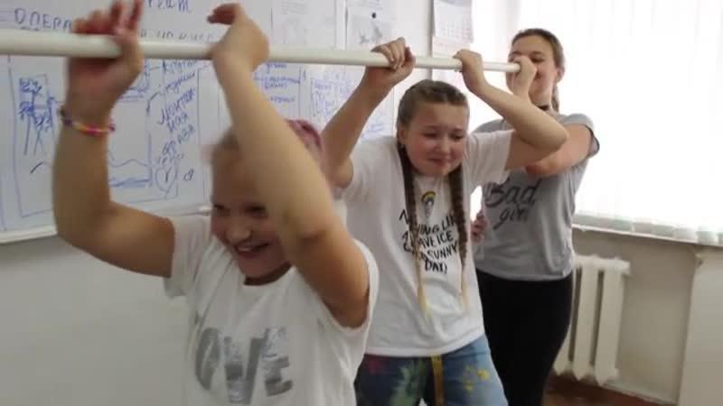 День 2 видео 2 Limericks 2 A Young Lady with a nose