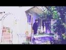 Yağız - Hazan (Sinan) - Secret Love Song (AU).mp4