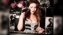 Eva Pavlova - Moonshine (Oscar and the Wolf piano cover)