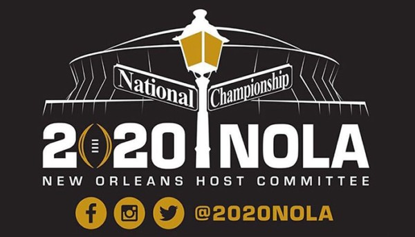 national college championship 2020