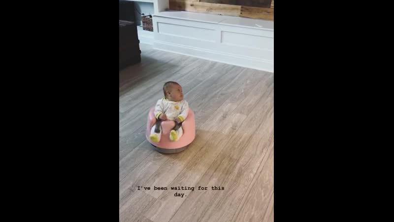 как развлечь ребёнка?