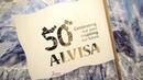 MAVF BOOKING. Испанское фламенко