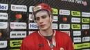 Дмитрий Зайцев «Разберем игры и будем готовиться дальше»