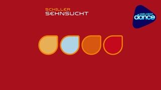 Schiller - Sehnsucht (Desire) (2008) [Full Album]