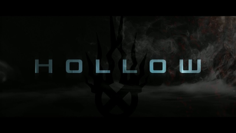 Static X - Hollow Promo - Official Clip