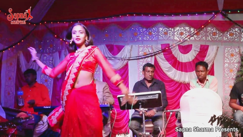 Wedding Dance Show 2019 Chhule Chhule Aa Mujhe Chhule Cover Dance By Sapna Sharma Hindi song
