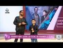 Teo Show (12.11.2018) - Eduardo Mar, elevul lui Cezar, un fenomen la 10 ani! Partea 3