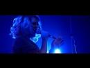 Viva Braslav MuzOpen 1 4 final POP ROCK official aftermovie