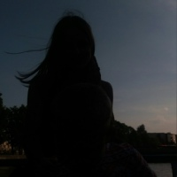 Личная фотография Ирины Смельницкой