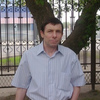 Yury Bykov