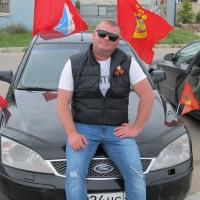 Фотография профиля Александра Гиммельмана ВКонтакте