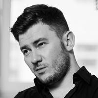 Фотография профиля Дмитрия Глуховского ВКонтакте