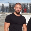 Максим Алехин