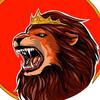 Red Lion Art