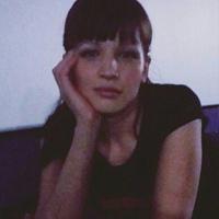 Личная фотография Иринки Жуковской