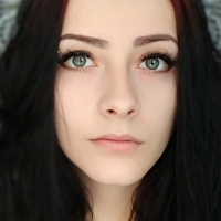 Анастасия гончарук переписка за деньги в интернете