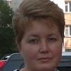 Гульнара Садертдинова