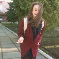 ВікторікаМалькова