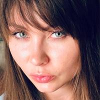Личная фотография Дарьи Сергеевной