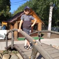 Фотография Алексея Полетаева ВКонтакте
