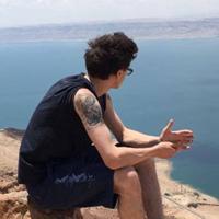 Фотография профиля Amer Barqawi ВКонтакте