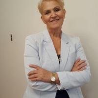 ЕкатеринаЛовягина