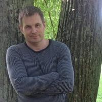 Личная фотография Игоря Боровикова ВКонтакте