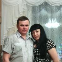 Фотография Талгата Муратова ВКонтакте