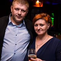 Личная фотография Юры Федоровича
