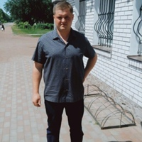 Фотография Oleksandr Baranovskiy ВКонтакте