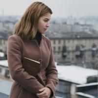 Фотография анкеты Лилии Ибрагимовой ВКонтакте
