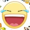 Смейся до слёз :D
