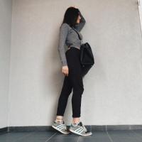 Личная фотография Лены Русаковой