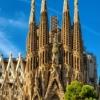 Барселона Бюджетные Эксурсии, Билеты Со Скидкой