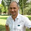 Олег Шутов