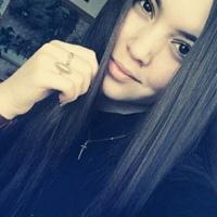 Фотография профиля Эльмиры Абсултановой ВКонтакте