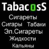 Μаксим Φедоров