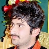 Фотография Haseeb Ch