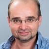 Oleg Tyumenzev