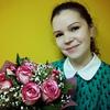 Галинка Каратаева
