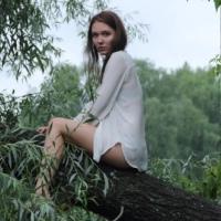 Фотография профиля Верности Главное ВКонтакте