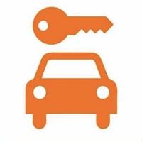 прокат машин в симферополе цены