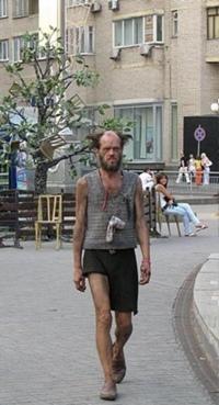 Артем игнатов фотосессия ню одесса