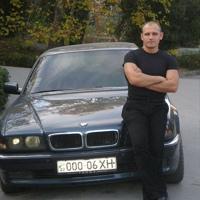 Николай ткач девушка модель организации работы