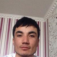 Фотография профиля Ikram Saparbay ВКонтакте